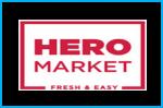 panda customer - 02wm_frame_hero