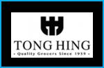 panda customer - 03em_frame_tonghing