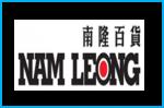 panda customer - 05em_frame_namleong