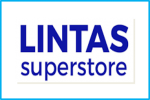 panda customer - 06em_frame_lintas