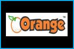 panda customer - 08em_frame_orange