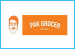 panda customer - 08wm_frame_pakgrocer