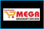 panda customer - 09wm_frame_megamart