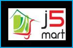 panda customer - 11em_frame_j5mart