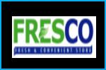 panda customer - 12wm_frame_fresco