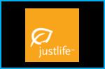 panda customer - 13wm_frame_justlife