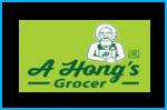 panda customer - 16em_frame_ahhong
