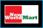panda customer - 17em_frame_newworld