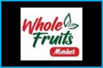 panda customer - 21em_frame_wholefruits