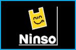 panda customer - 22em_frame_ninso