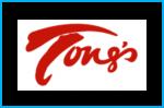 panda customer - 25em_frame_tong