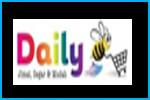 panda customer - 26em_frame_daily