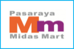 panda customer - 27wm_frame_midas