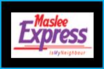 panda customer - 28wm_frame_maslee