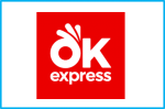 panda customer - 29em_frame_okexpress