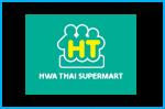 panda customer - 24wm_frame_hwathai_new